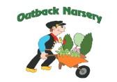 Outback Nursery Logo