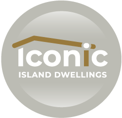 Iconic Island Dwellings 2021