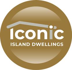 Iconic Island Dwellings